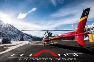 ELIMAST-Helicopter-Service-01.jpg
