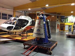ELIMAST-Helicopter-Service-06.jpg