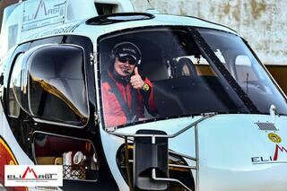 ELIMAST-Helicopter-Service-07.jpg