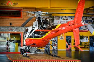ELIMAST-Helicopter-Service-10.jpg