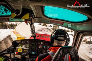 ELIMAST-Helicopter-Service-09.jpg