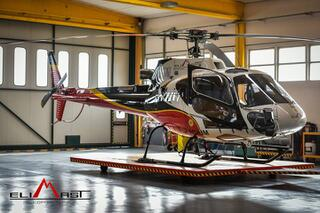 ELIMAST-Helicopter-Service-11.jpg