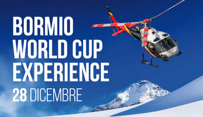 Bormio World Cup Experience